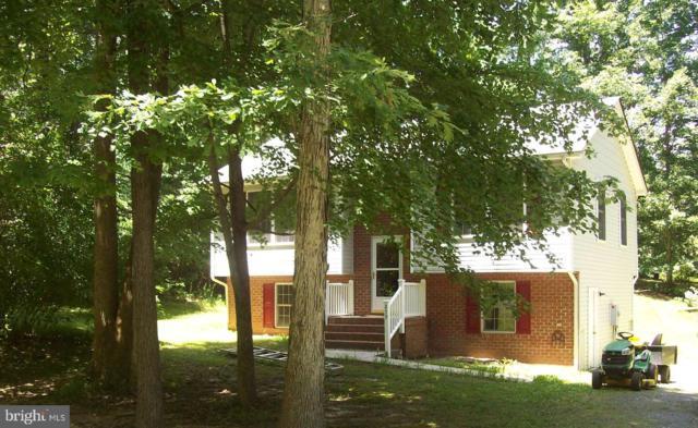 275 Devon Drive, RUTHER GLEN, VA 22546 (#VACV120496) :: AJ Team Realty