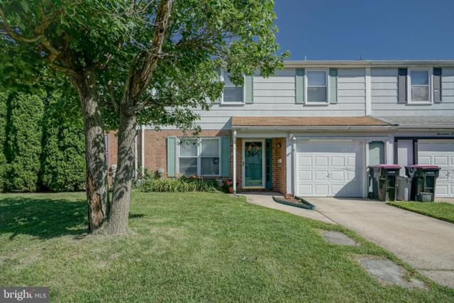 1705 Kingswood Place, CLEMENTON, NJ 08021 (#NJCD369536) :: Colgan Real Estate