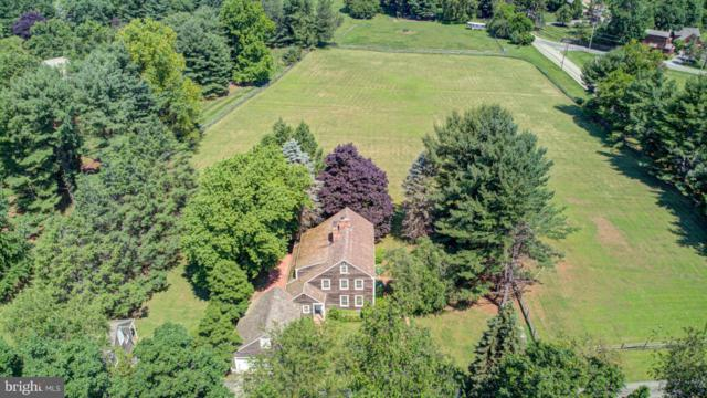 722 Sugartown Road, MALVERN, PA 19355 (#PACT482584) :: The Force Group, Keller Williams Realty East Monmouth