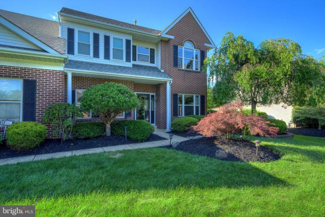 110 Schreiner Drive, NORTH WALES, PA 19454 (#PAMC615342) :: The Team Sordelet Realty Group