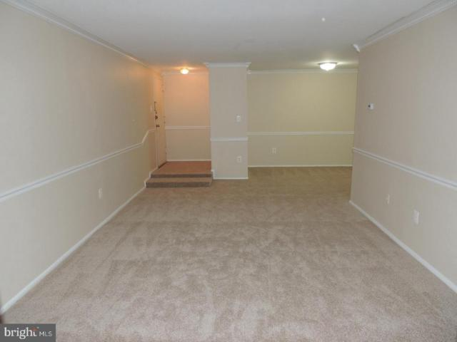 407 Christopher Avenue #32, GERMANTOWN, MD 20876 (#MDMC666364) :: Circadian Realty Group