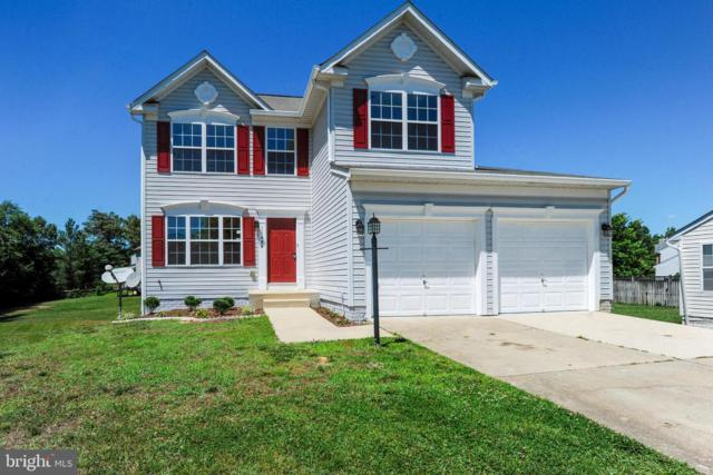11484 Avenel Court, WALDORF, MD 20602 (#MDCH203848) :: Circadian Realty Group