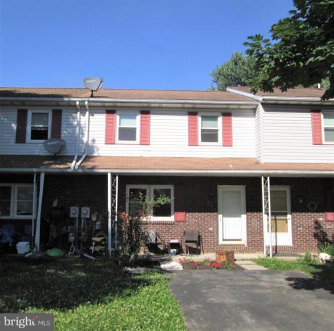 620 Fulton Street, HANOVER, PA 17331 (#PAYK119642) :: The Joy Daniels Real Estate Group