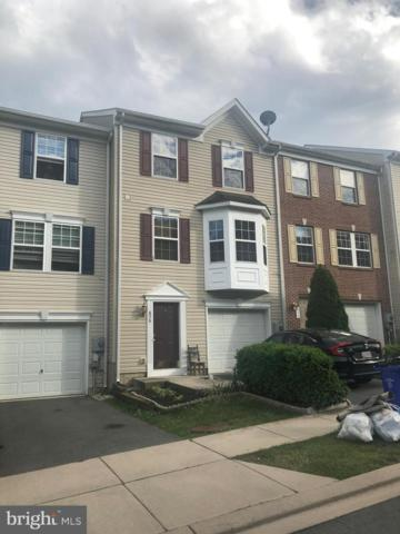 876 Monet Drive, HAGERSTOWN, MD 21740 (#MDWA165890) :: Circadian Realty Group