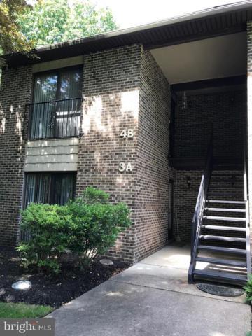 3-A W Bluebell Lane, MOUNT LAUREL, NJ 08054 (#NJBL348584) :: Keller Williams Real Estate