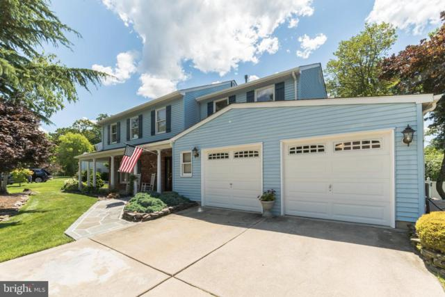 16 Charles Lane, SEWELL, NJ 08080 (#NJGL243478) :: Remax Preferred | Scott Kompa Group