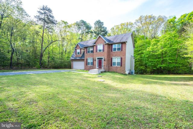 4091 Cortona Drive, PORT REPUBLIC, MD 20676 (#MDCA170560) :: Circadian Realty Group
