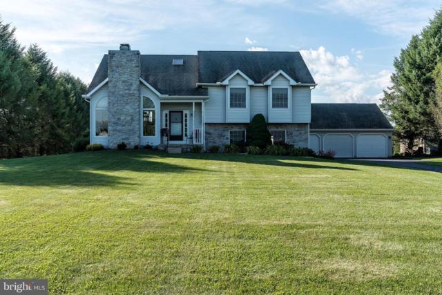 391 Dairy Lane, PALMYRA, PA 17078 (#PADA112010) :: The Joy Daniels Real Estate Group