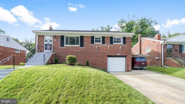 2531 Saint Clair Drive, TEMPLE HILLS, MD 20748 (#MDPG533862) :: Bruce & Tanya and Associates