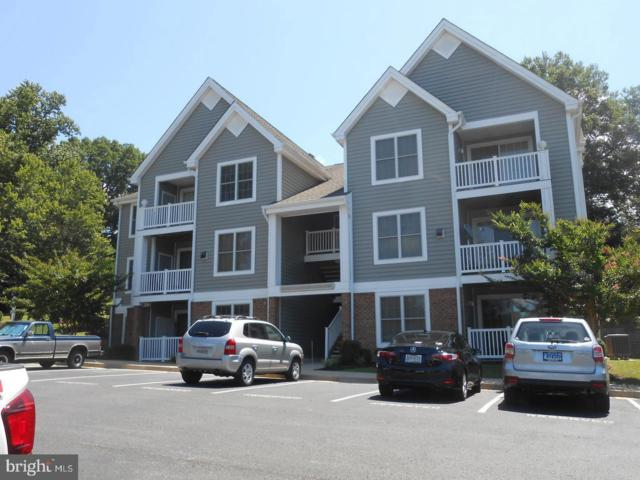 41810 Eastwick Lane #2303, LEONARDTOWN, MD 20650 (#MDSM163118) :: The Maryland Group of Long & Foster Real Estate