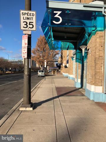 3 N Columbus Boulevard Pl218, PHILADELPHIA, PA 19106 (#PAPH810308) :: Linda Dale Real Estate Experts