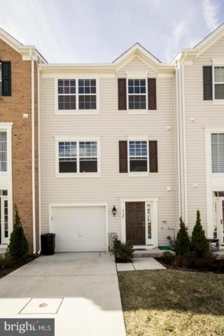 9327 Master Derby Drive, RANDALLSTOWN, MD 21133 (#MDBC463142) :: Circadian Realty Group