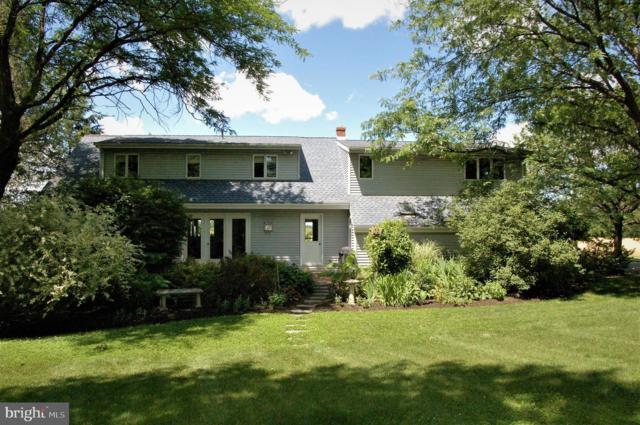 204 Manor Church Road, COLUMBIA, PA 17512 (#PALA135366) :: The Craig Hartranft Team, Berkshire Hathaway Homesale Realty