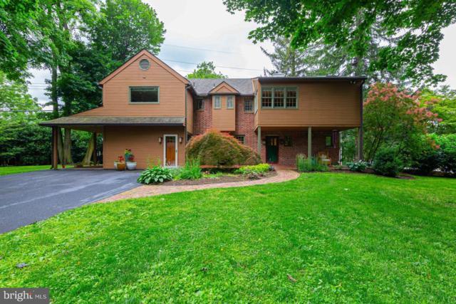 1030 W King Road, MALVERN, PA 19355 (#PACT482614) :: Linda Dale Real Estate Experts