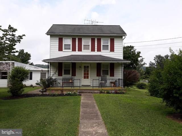 218-228 Oak Bottom Road, QUARRYVILLE, PA 17566 (#PALA135372) :: Liz Hamberger Real Estate Team of KW Keystone Realty