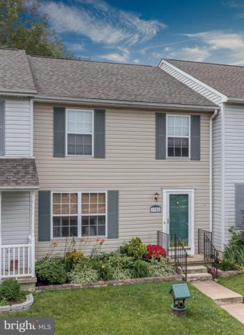 1302 Agora Place, BEL AIR, MD 21014 (#MDHR235184) :: The Daniel Register Group