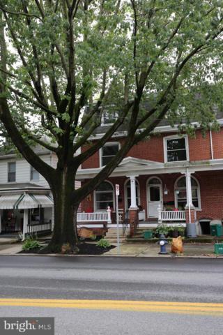 214 W Main Street, EPHRATA, PA 17522 (#PALA135378) :: The Joy Daniels Real Estate Group