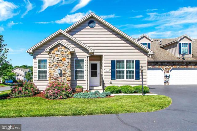 29 Ivy Lane, GETTYSBURG, PA 17325 (#PAAD107526) :: Liz Hamberger Real Estate Team of KW Keystone Realty