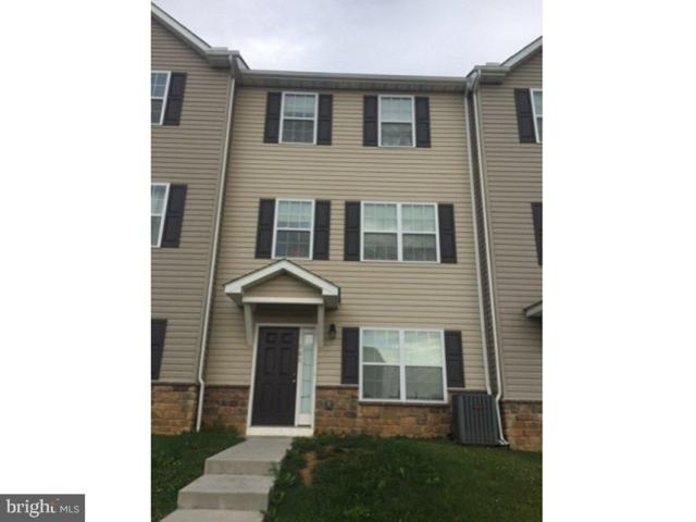 705 Blossom Drive, HANOVER, PA 17331 (#PAYK119656) :: Younger Realty Group