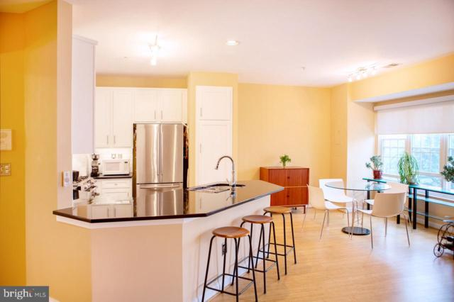125A Chevy Chase Street, GAITHERSBURG, MD 20878 (#MDMC666400) :: Dart Homes