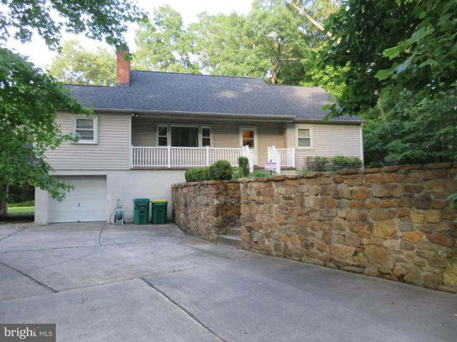 623 Walther Road, NEWARK, DE 19702 (#DENC481472) :: The Team Sordelet Realty Group