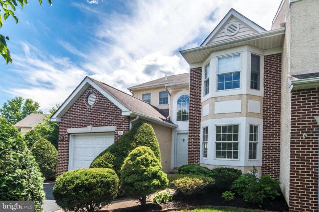 201 Chatham Court, AMBLER, PA 19002 (#PAMC615382) :: The John Kriza Team