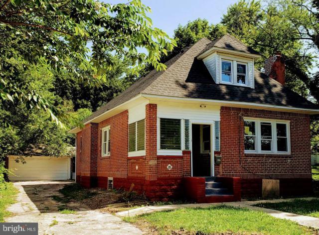 15 W Charleston Avenue, LAWNSIDE, NJ 08045 (#NJCD369570) :: Erik Hoferer & Associates