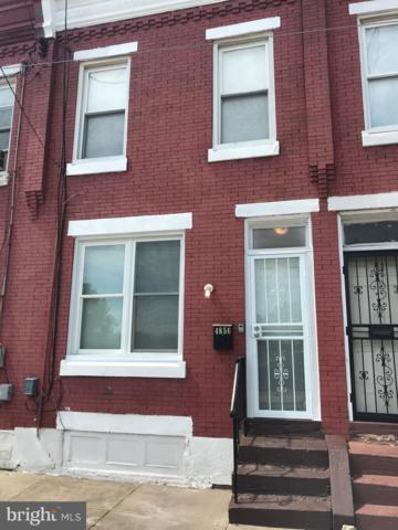 4856 Merion Avenue, PHILADELPHIA, PA 19131 (#PAPH810418) :: ExecuHome Realty