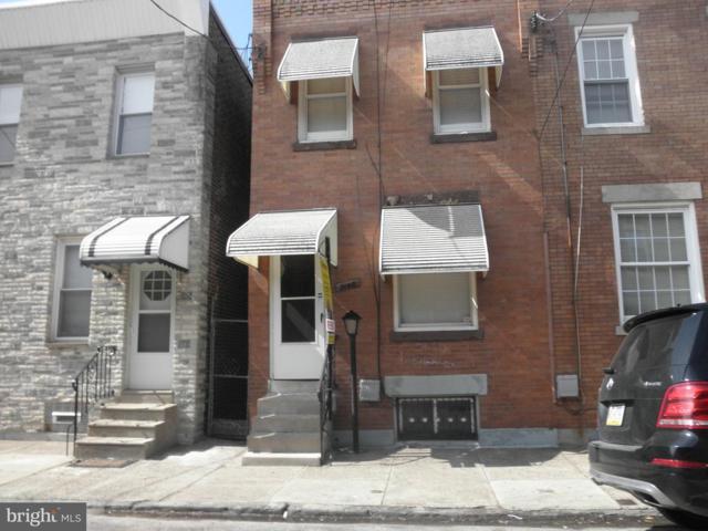 3140 Agate Street, PHILADELPHIA, PA 19134 (#PAPH810424) :: RE/MAX Main Line