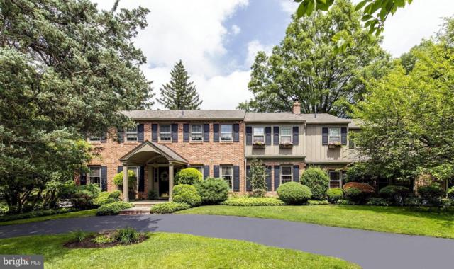 315 Cherry Lane, WYNNEWOOD, PA 19096 (#PAMC615404) :: Erik Hoferer & Associates