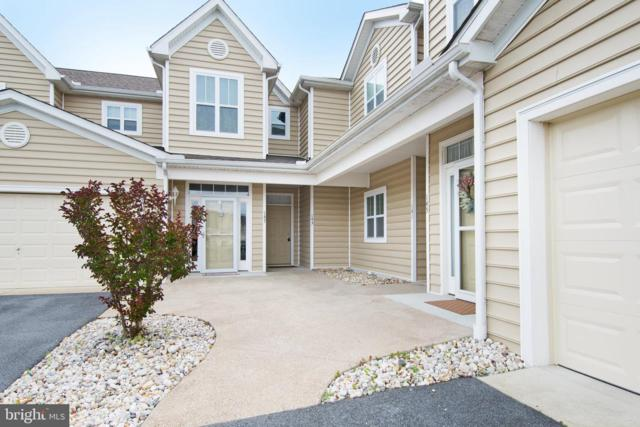 143 Rockledge #143, MILFORD, DE 19963 (#DESU143014) :: The Windrow Group