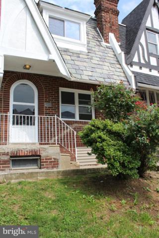 5155 N 8TH Street, PHILADELPHIA, PA 19120 (#PAPH810454) :: Dougherty Group