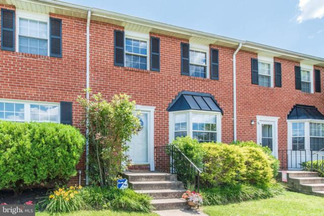 35 Pike Hall Place, BALTIMORE, MD 21236 (#MDBC463188) :: The MD Home Team