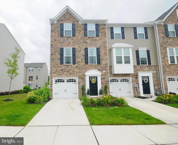 1047 Prime Place, SEWELL, NJ 08080 (#NJGL243500) :: Remax Preferred | Scott Kompa Group