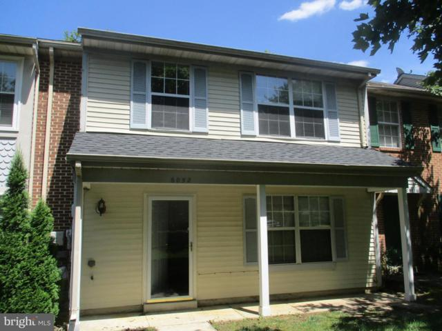 6052 Red Wolf Place, WALDORF, MD 20603 (#MDCH203862) :: The Maryland Group of Long & Foster Real Estate