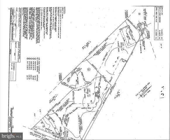 14915 Seneca Road, DARNESTOWN, MD 20874 (#MDMC666438) :: Dart Homes