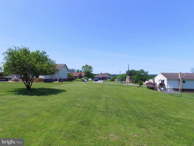 32 (Lot 77) Schofield Drive, EAST BERLIN, PA 17316 (#PAAD107532) :: Liz Hamberger Real Estate Team of KW Keystone Realty