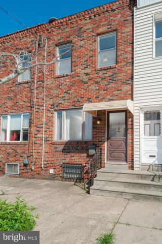 3261 Edgemont Street, PHILADELPHIA, PA 19134 (#PAPH810566) :: RE/MAX Main Line