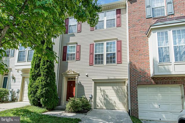 10702 Croydon Court W, WOODSTOCK, MD 21163 (#MDHW266248) :: The Team Sordelet Realty Group
