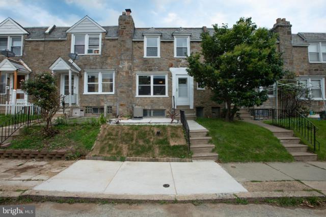1309 Mckinley Street, PHILADELPHIA, PA 19111 (#PAPH810592) :: The Team Sordelet Realty Group