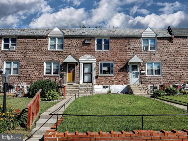 1051 N Academy Avenue, GLENOLDEN, PA 19036 (#PADE494870) :: Dougherty Group