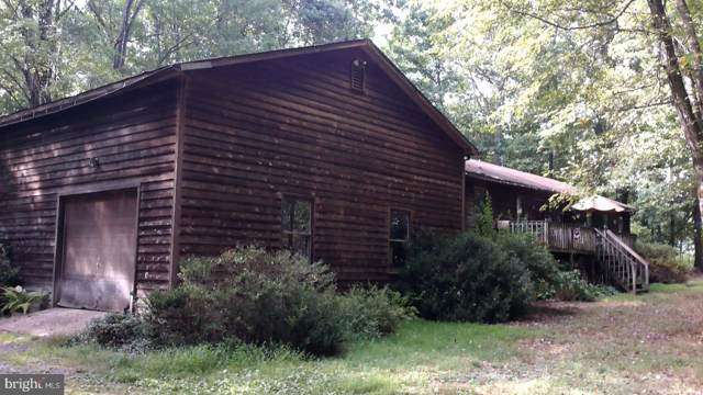 10012 Clarkes Road, BEALETON, VA 22712 (#VAFQ161064) :: Keller Williams Pat Hiban Real Estate Group