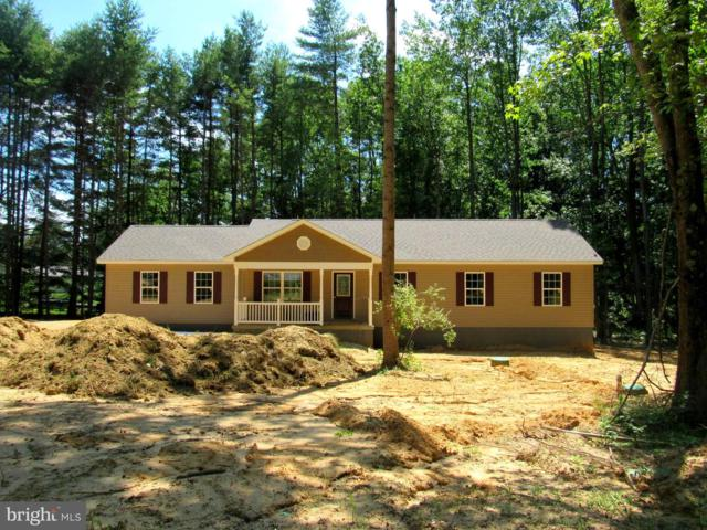 37808 Mohawk Drive, CHARLOTTE HALL, MD 20622 (#MDSM163142) :: The Maryland Group of Long & Foster Real Estate