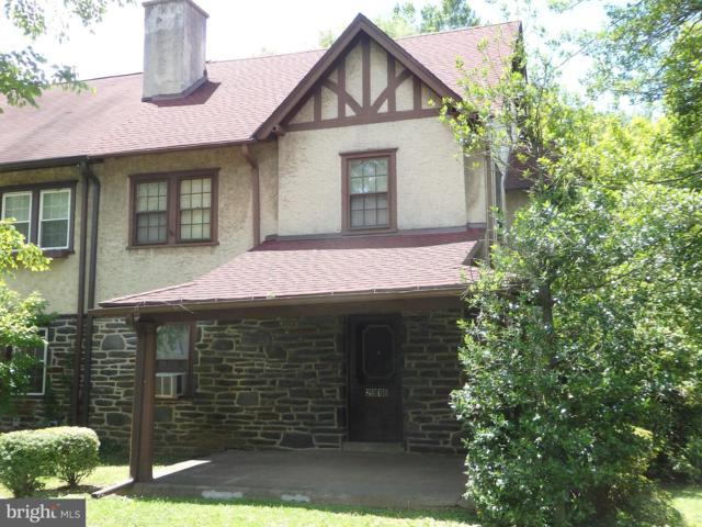 2918 Haverford Road, ARDMORE, PA 19003 (#PADE494878) :: ExecuHome Realty