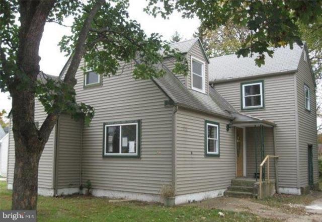 348 Nassau Avenue, PAULSBORO, NJ 08066 (#NJGL243524) :: The Team Sordelet Realty Group