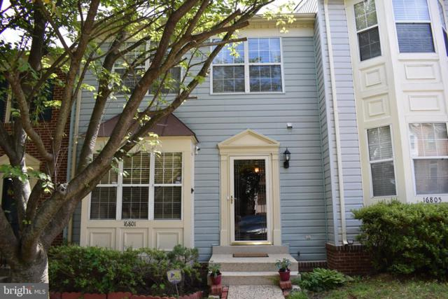 16801 Capon Tree Lane, WOODBRIDGE, VA 22191 (#VAPW472030) :: Pearson Smith Realty