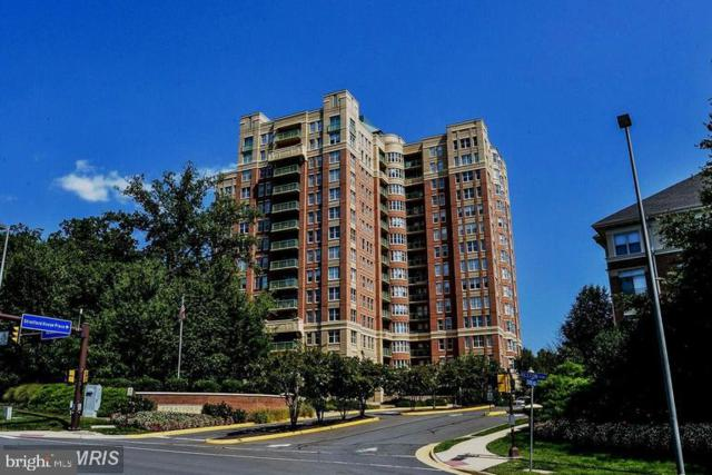 11776 Stratford House Place #502, RESTON, VA 20190 (#VAFX1073060) :: The Vashist Group
