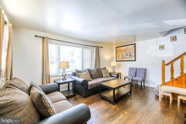 12074 Milton Street, SILVER SPRING, MD 20902 (#MDMC666486) :: Keller Williams Pat Hiban Real Estate Group
