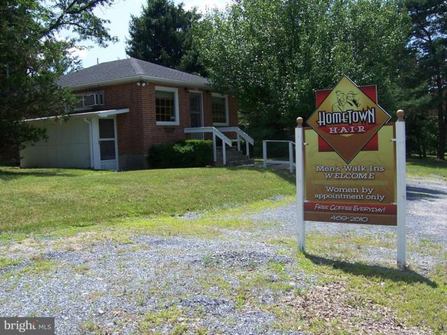 9821 Jonestown Road, GRANTVILLE, PA 17028 (#PADA112046) :: The Joy Daniels Real Estate Group