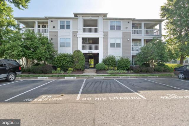 8095 Lacy Drive #101, MANASSAS, VA 20109 (#VAPW472046) :: Arlington Realty, Inc.